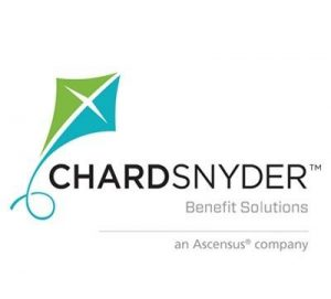 Chardsnyder Benefit Solutions