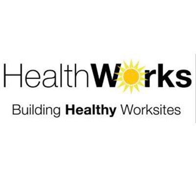 Cincy Health Works